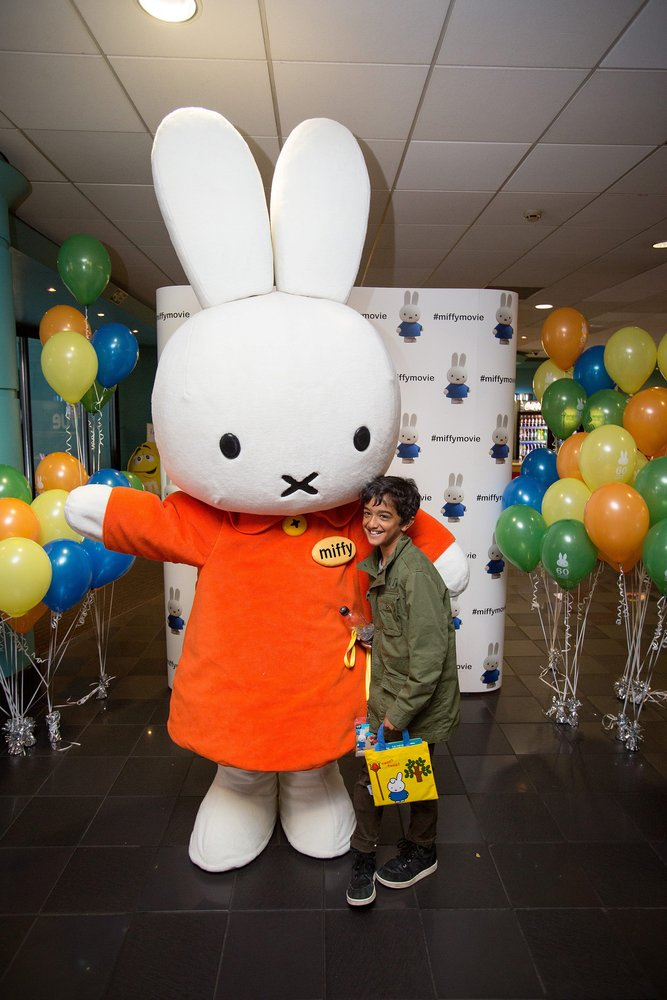 171252 swns miffy movie 26 66d21a large 1434912813