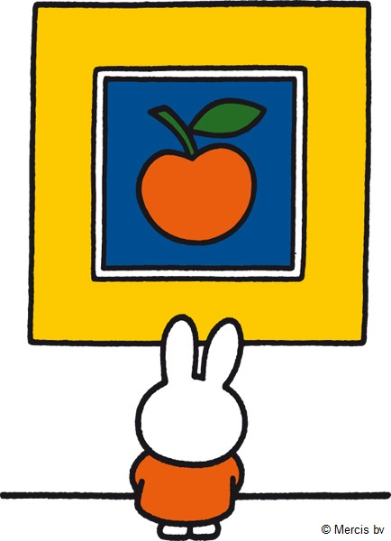 176921 miffy%20at%20museum%20gallery%204 a861b1 original 1440146515