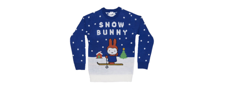 179877 snow%20bunny e2e80d large 1442836373