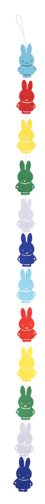 192227 imag 7 miffy hanging 535feb large 1452173220