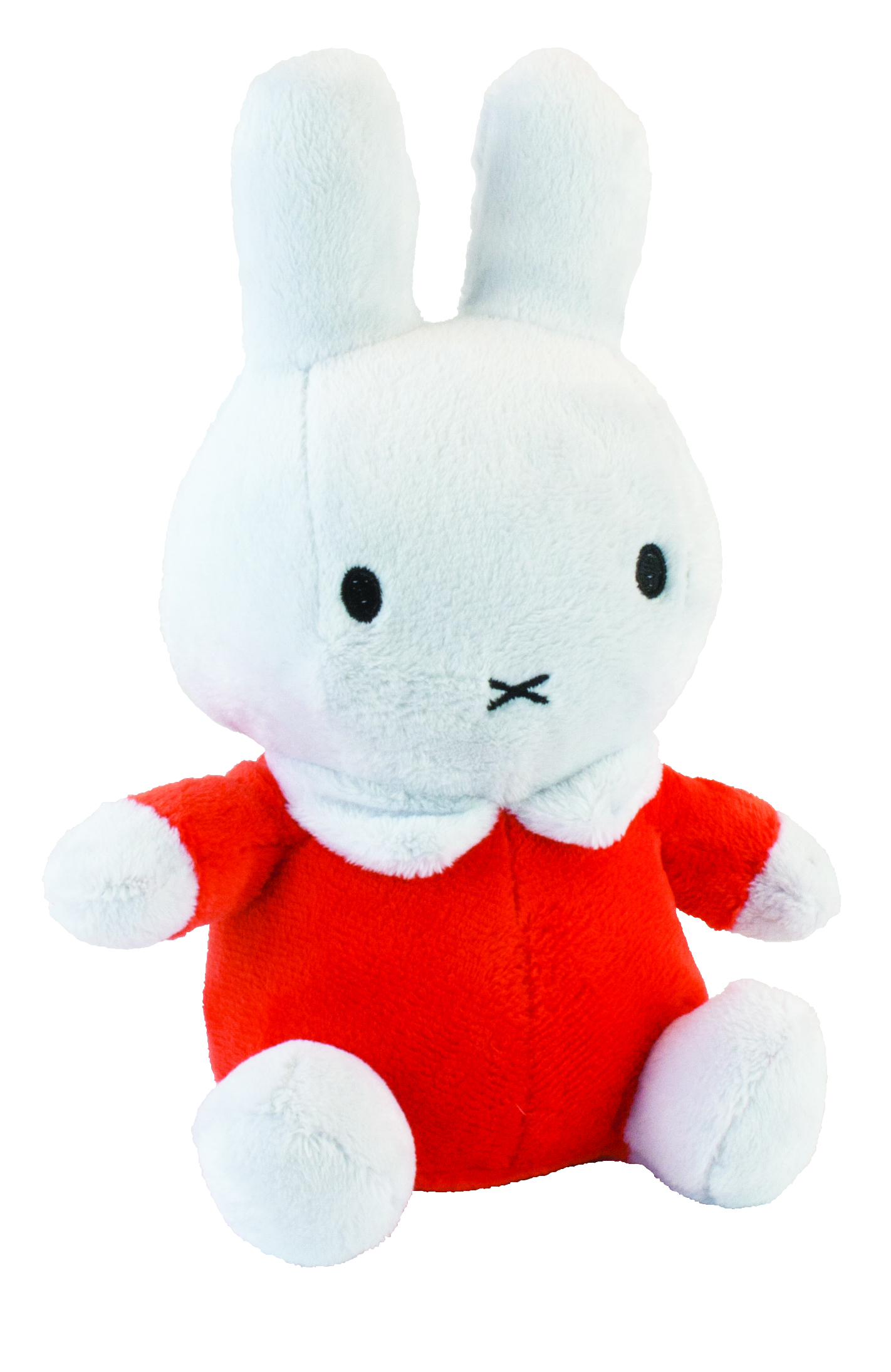 194848 miffy%20orange 331c20 original 1454595647