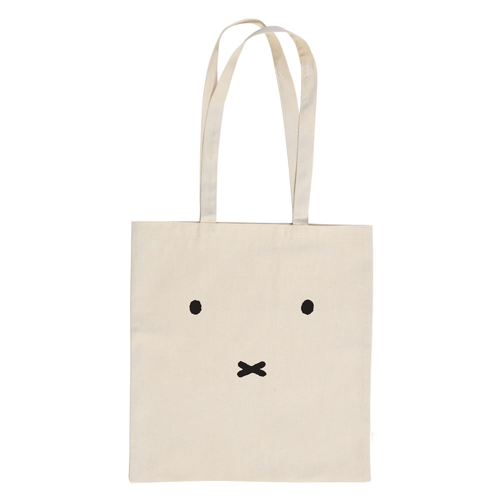 194851 miffy%20tote,%20%c2%a38,%20miffyshop.co.uk 2507d9 original 1454595810