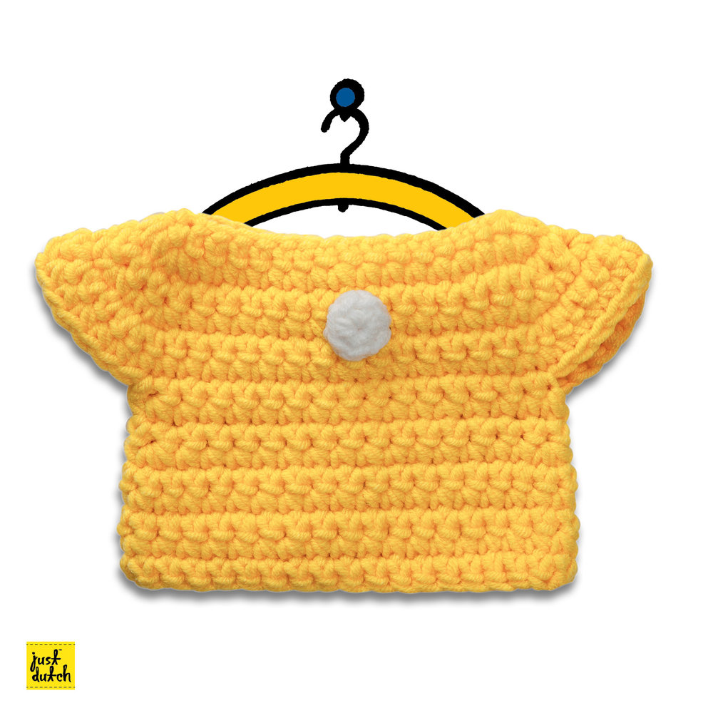 197482 just%20dutch%20crochet%20miffy%20yellow%20outfit ef265f large 1457090989