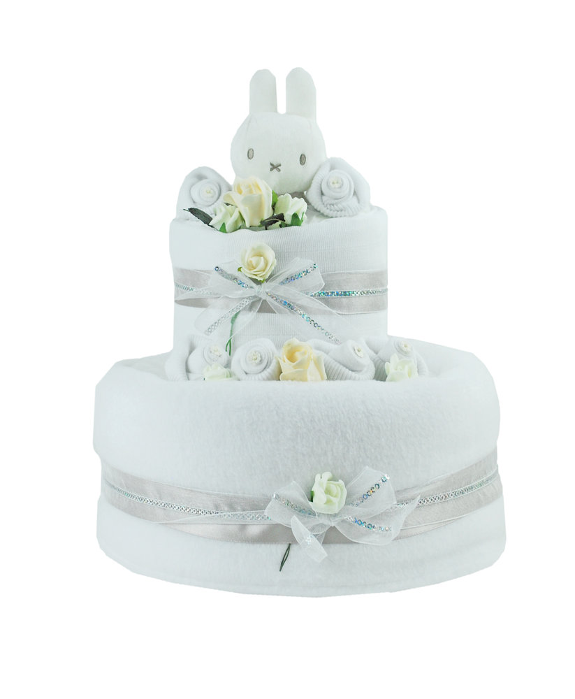 212699 coochy%20coo%20miffy%20nappy%20cake 3f835d large 1465301044