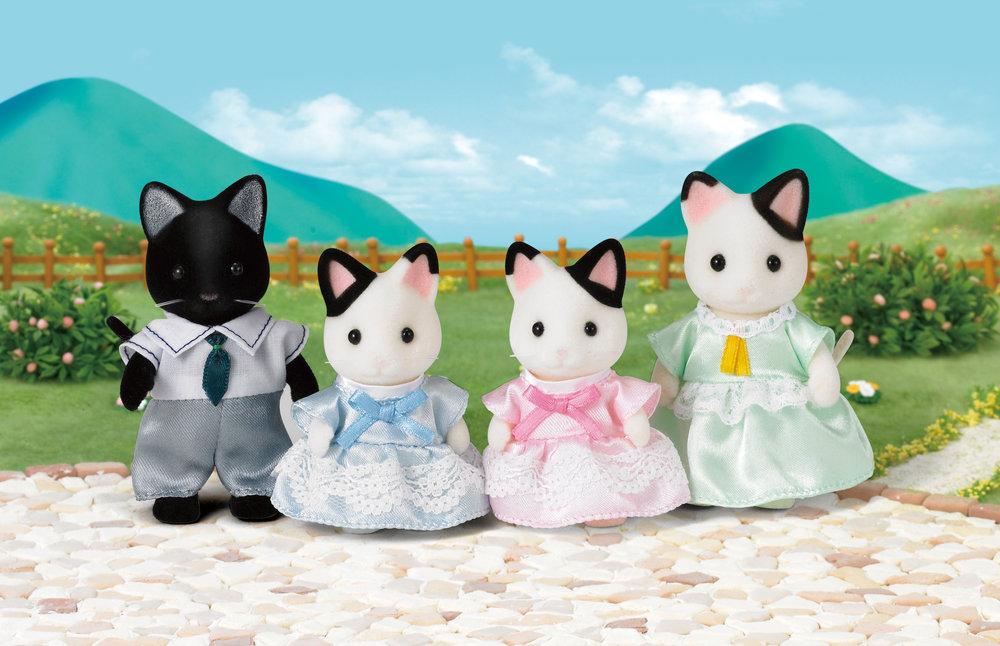 154435 5181 tuxedo cat family sylvanian l df2ee7 large 1421933460
