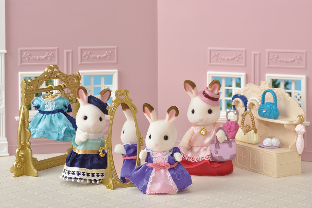 275785 sylvanian%20families%20town%20series%206017%20grand%20department%20store%20%28l%2913%20%40300 c476c7 large 1521633860