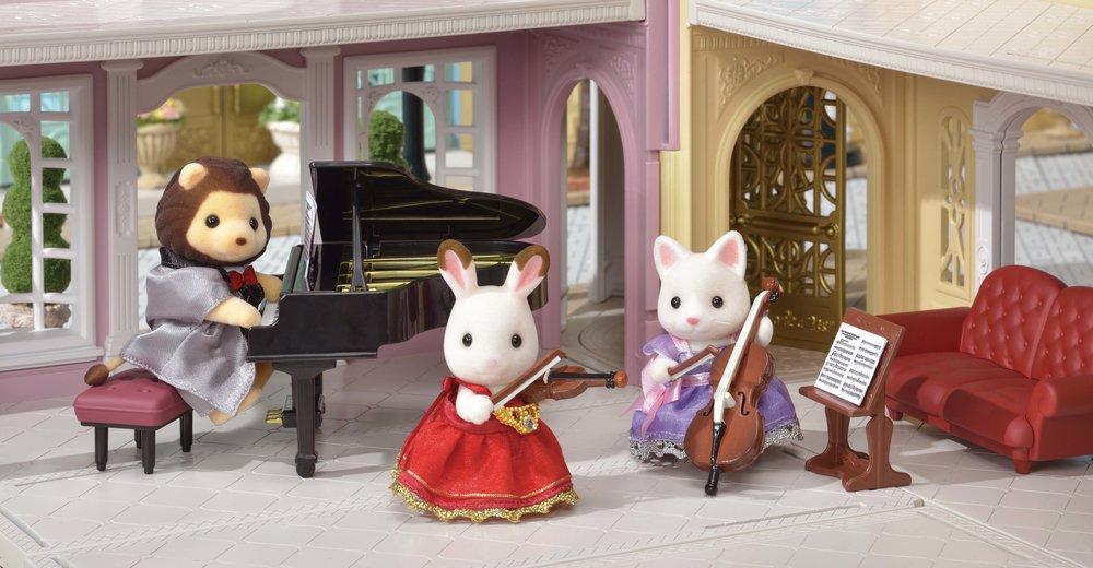 275788 6009 cn01 violin concert set 1e89f0 large 1521636292