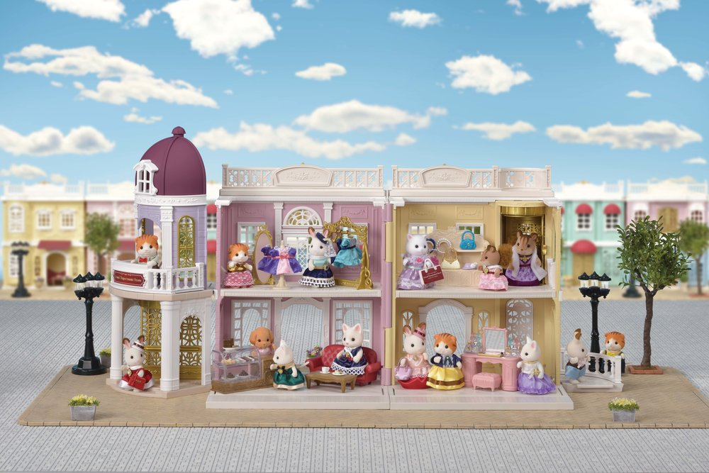 275789 sylvanian%20families%20town%20series%206017%20grand%20department%20store%20%28l%29%2014%20%40300 8605ba large 1521636634