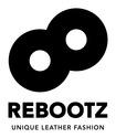 Rebootz logo