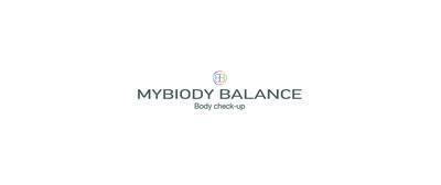 157351 logo mybiodybalance gris vt1.1.27 b71316 medium 1424798860