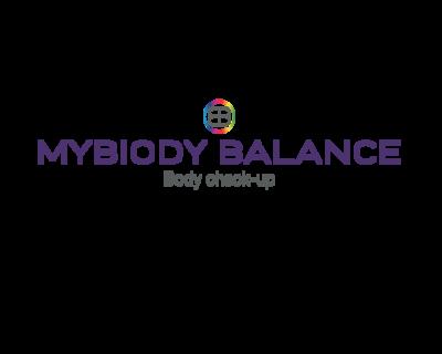 159566 logo mybiodybalance vt1.1.27 laura 71f0ed medium 1426512098