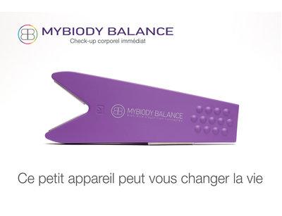 166951 mybiody balance 01 033e01 medium 1431347344