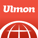 Ulmon Logo