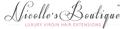 Nicolles Boutique logo