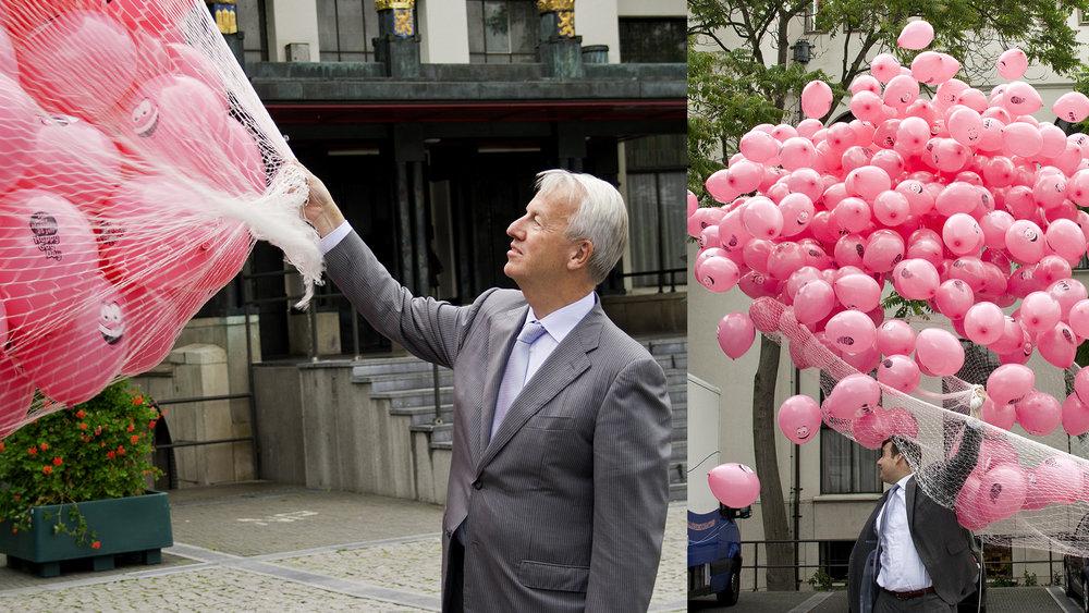 321288 rozemaandag 2011 ballonnen 2 3525fc large 1562008236