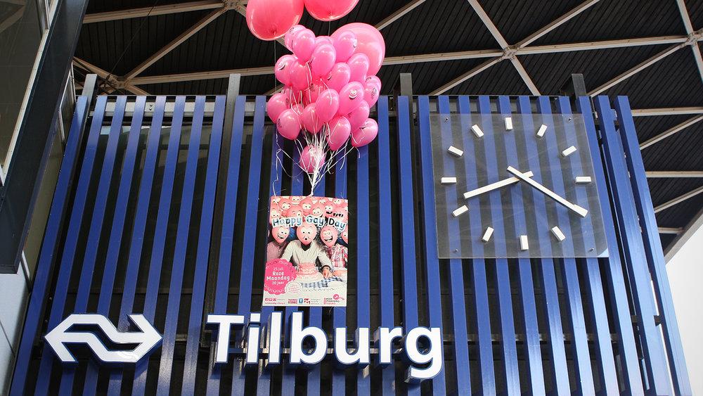 321289 rozemaandag 2011 ballonnen 3 d3e84b large 1562008237
