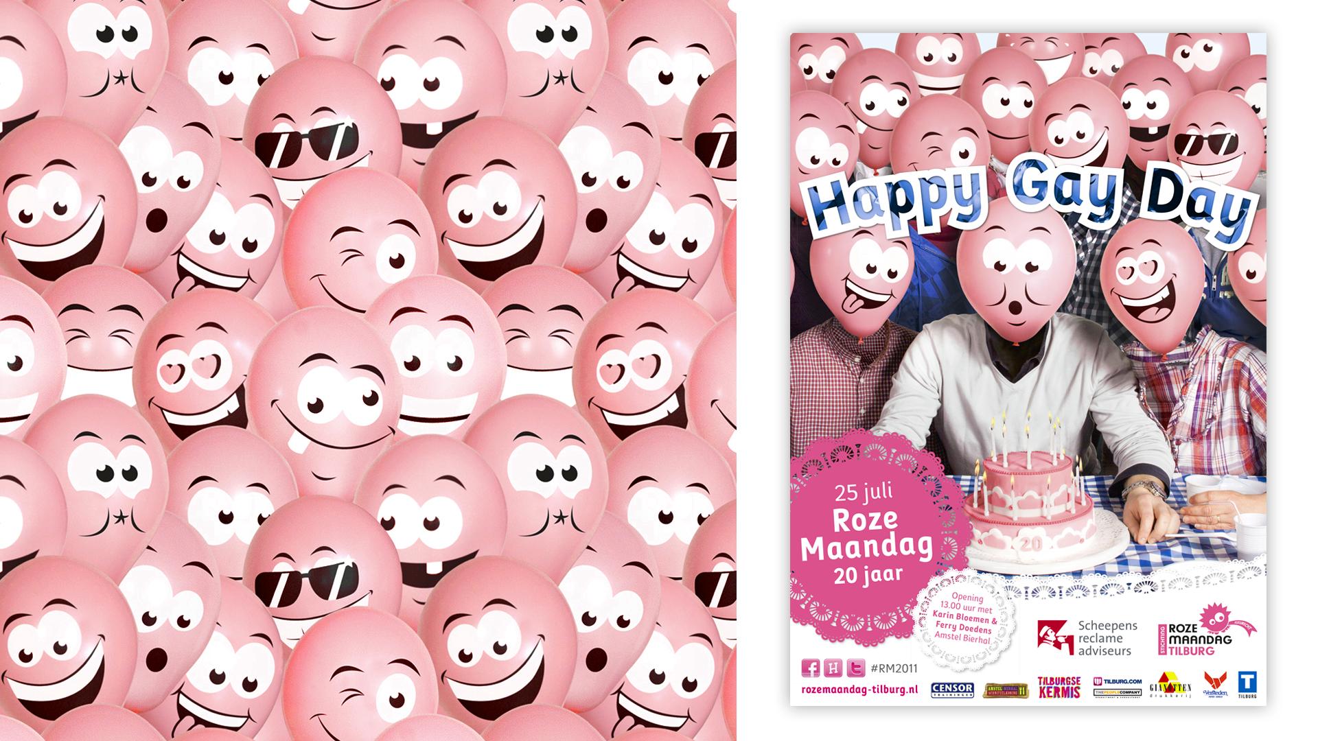 321291 rozemaandag 2011 ballonnen 1 5ac3a6 original 1562008240