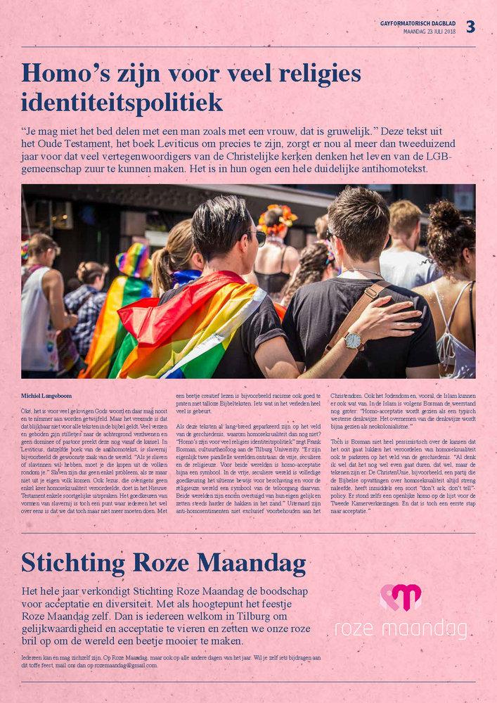 321317 gayformatorisch dagblad pagina 3 a46f0d large 1562008970