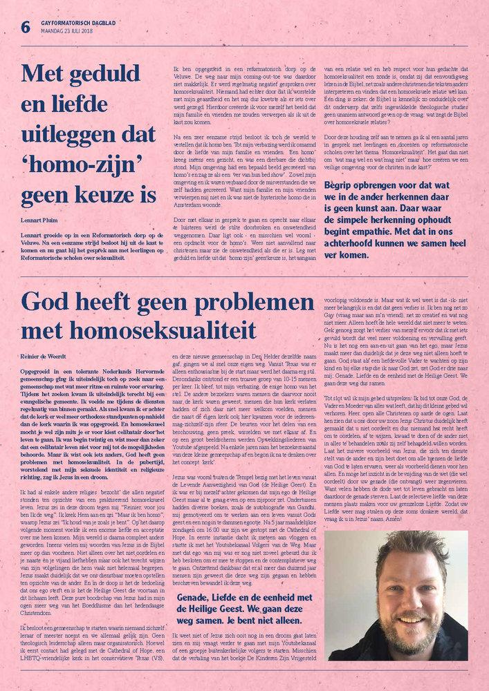 321318 gayformatorisch dagblad pagina 6 eab773 large 1562008971