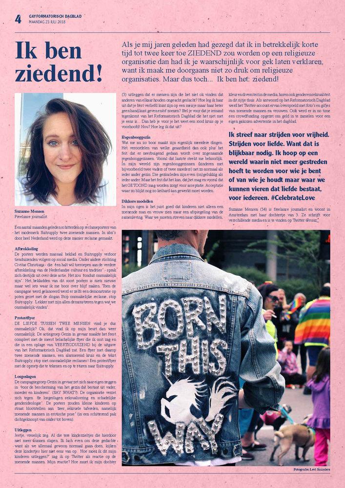 321320 gayformatorisch dagblad pagina 4 932d6c large 1562008972