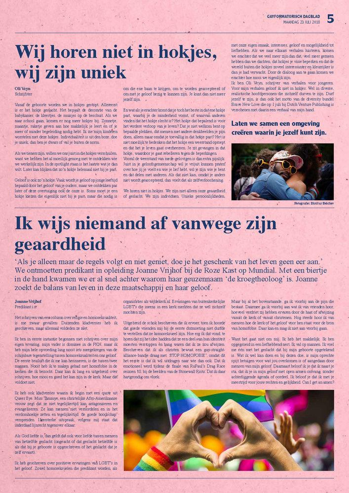 321321 gayformatorisch dagblad pagina 5 71761e large 1562008973