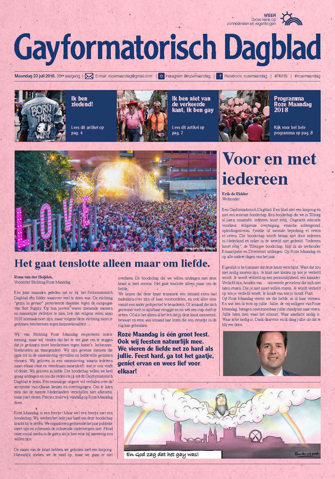 321322 gayformatorisch dagblad pagina 1 f9a94d original 1562008974