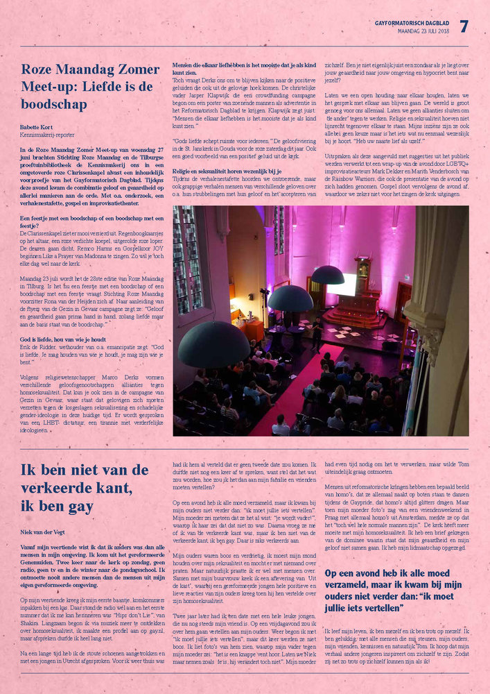 321324 gayformatorisch dagblad pagina 7 bd9e7e large 1562008975