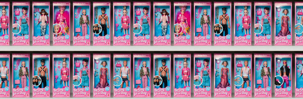 321378 header rozemaandagexpo barbie 134758 large 1562059513