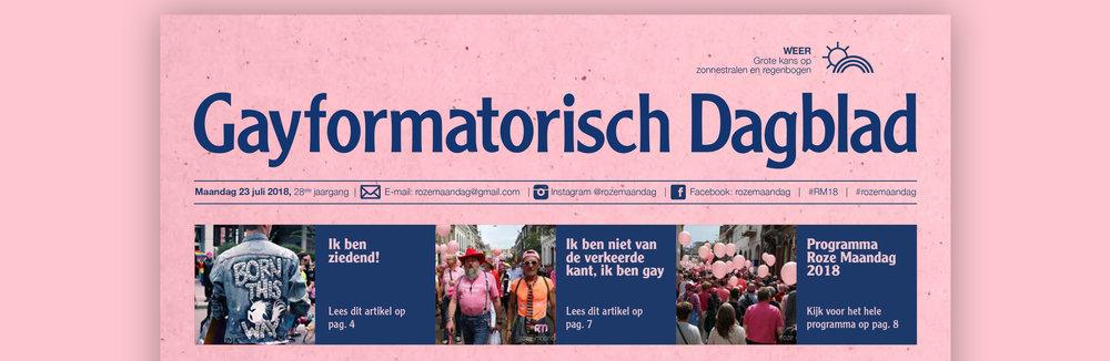 321383 header rozemaandagexpo gayformatorisch ee6b8c large 1562059517