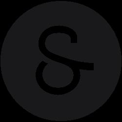 Scheepens logo