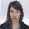 Medium square foto carnet1