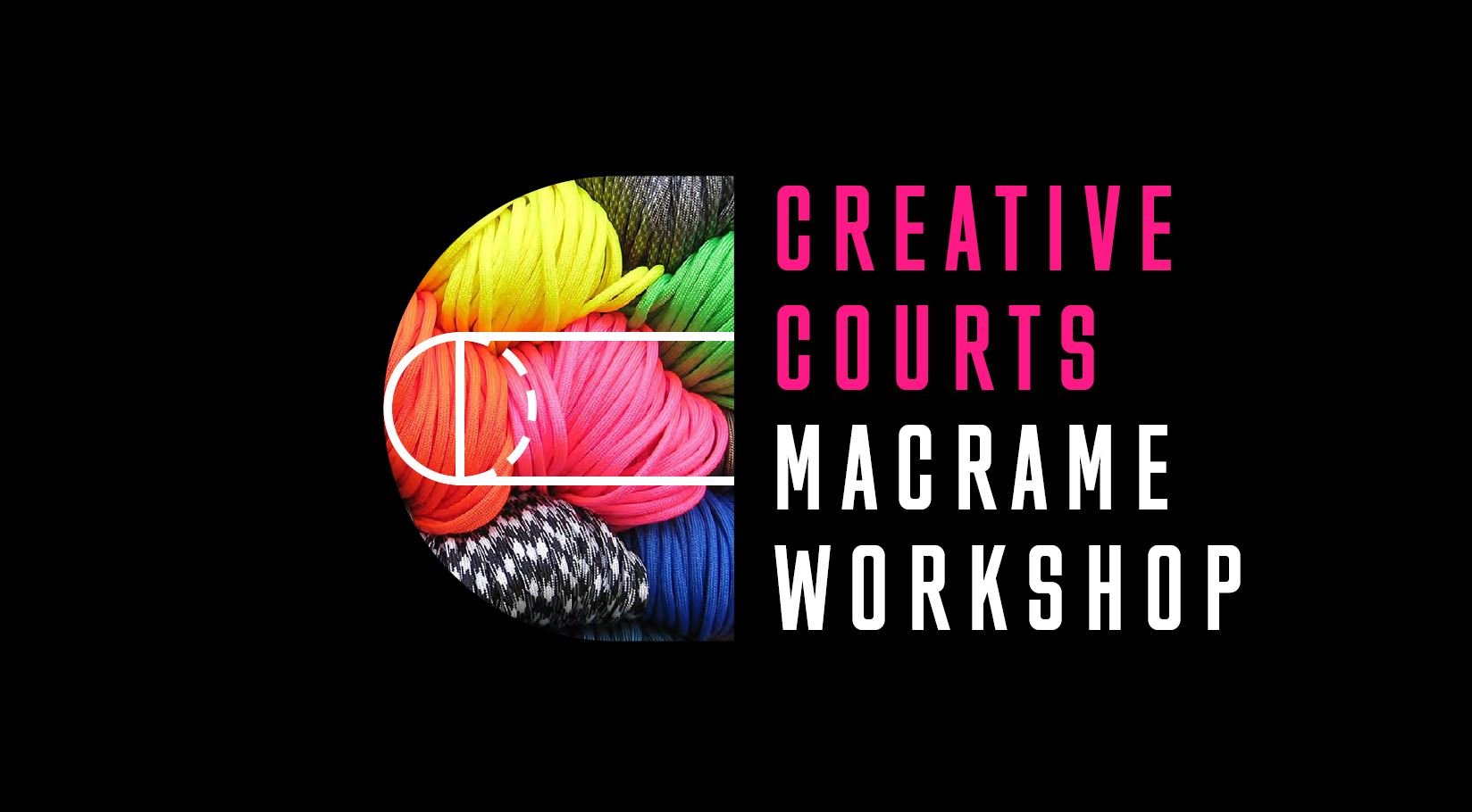 284771 creative%20courts%20makrame%20workshop 29aa54 original 1531230936