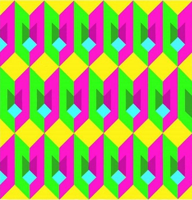 329498 img 0075 2e7676 large 1567948803
