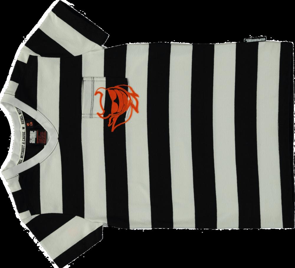 188192 superrebel kidsgear tshirt stripe %e2%82%ac34,95 front b6882c large 1448369895