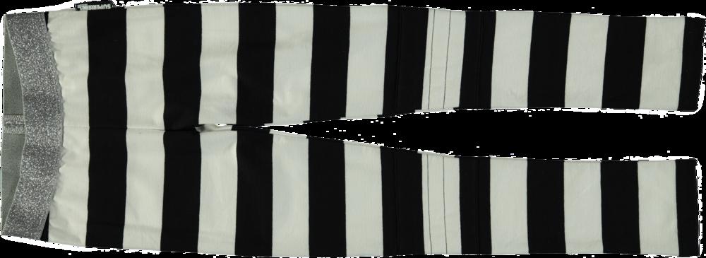 188319 superrebel kidsgear leggings striped %e2%82%ac27,95 front fefce9 large 1448380775