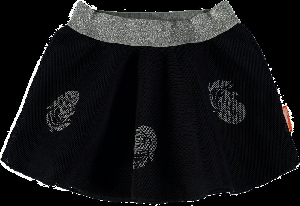188322 superrebel kidsgear mesh skirt navy %e2%82%ac44,95 front f0769a large 1448380931