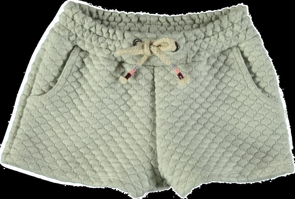 188325 superrebel kidsgear steppedsweat shorts grey %e2%82%ac39,95 front 7fd6ac large 1448381226