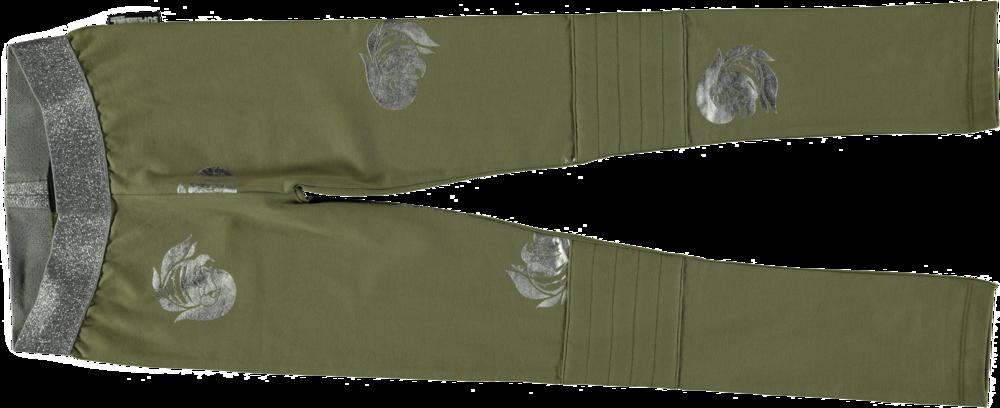 188336 superrebel kidsgear leggings olive %e2%82%ac27,95 front f7df8a large 1448382448
