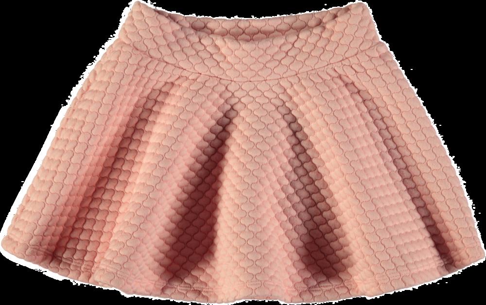 188338 superrebel kidsgear steppedsweat skirt lotus %e2%82%ac39,95 front 08d52c large 1448382634
