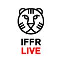 IFFR Live logo