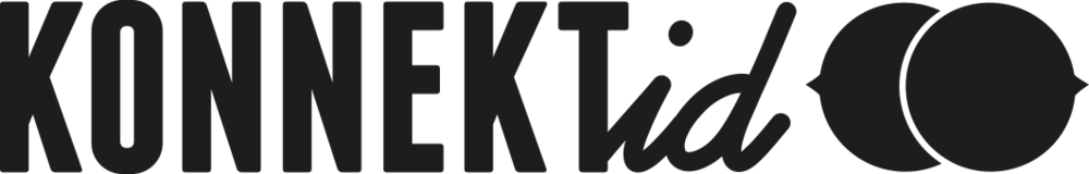 154962 logo zwart 0fa6c4 large 1422524987