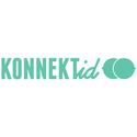 Konnektid logo