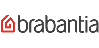 242189 brabantia 01 700ac7 medium 1491228713