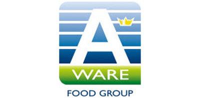 242191 foodgroup fdbf10 medium 1491228713