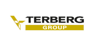 242192 terberg 1da1d8 medium 1491228713