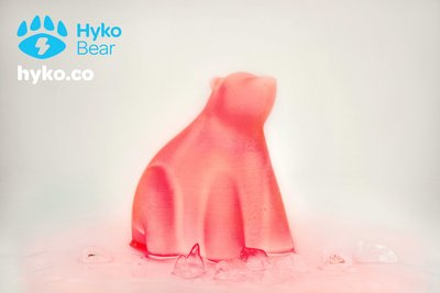 155456 hyko bear with ice sad 951e26 medium 1423041805