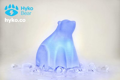 155457 hyko bear with ice notsohappy 415f67 medium 1423041809