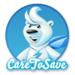 CareToSave logo