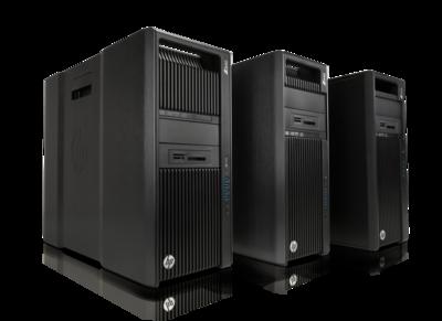 201975 hp%20desktop%20workstations z440 z640 z840 2fc3b9 medium 1459756707