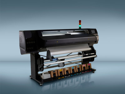 206542 thplatex570printer right hr ctcm2452231874 ttcm245108560332 f f1e748 medium 1462199783